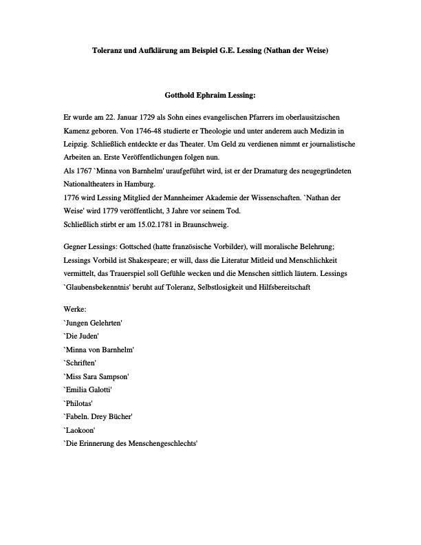 motivationsschreiben bachelor of laws