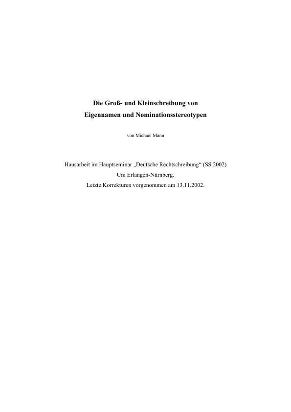Cdnopenpublishingcomgrin Paper1074570jpg