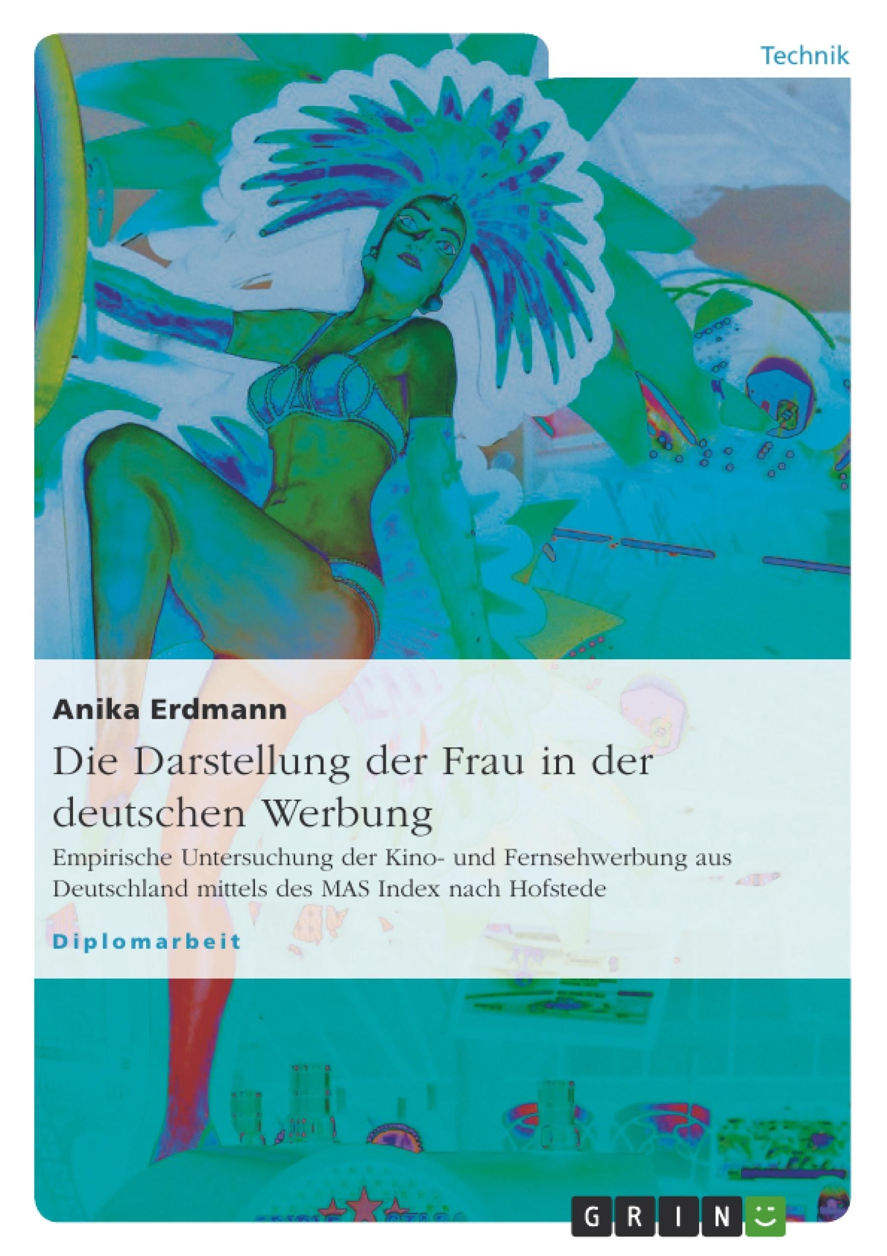Atemberaubend Danksagung Arbeitsblatt Kindergarten Fotos - Gemischte ...