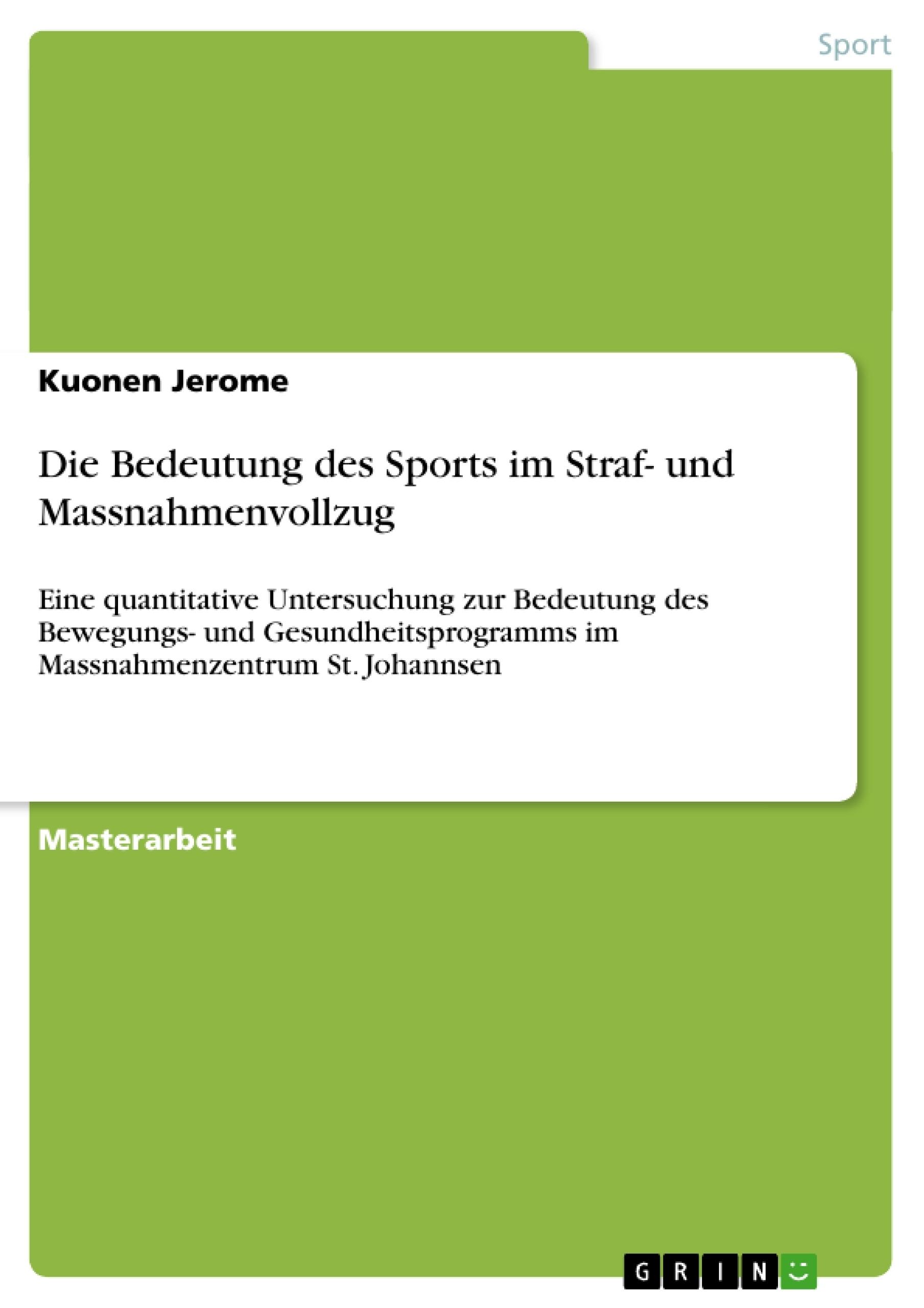 Mit Strafen leben? Über Strafen und Bestrafungen im zwischenmenschlichen Bereich (German Edition)