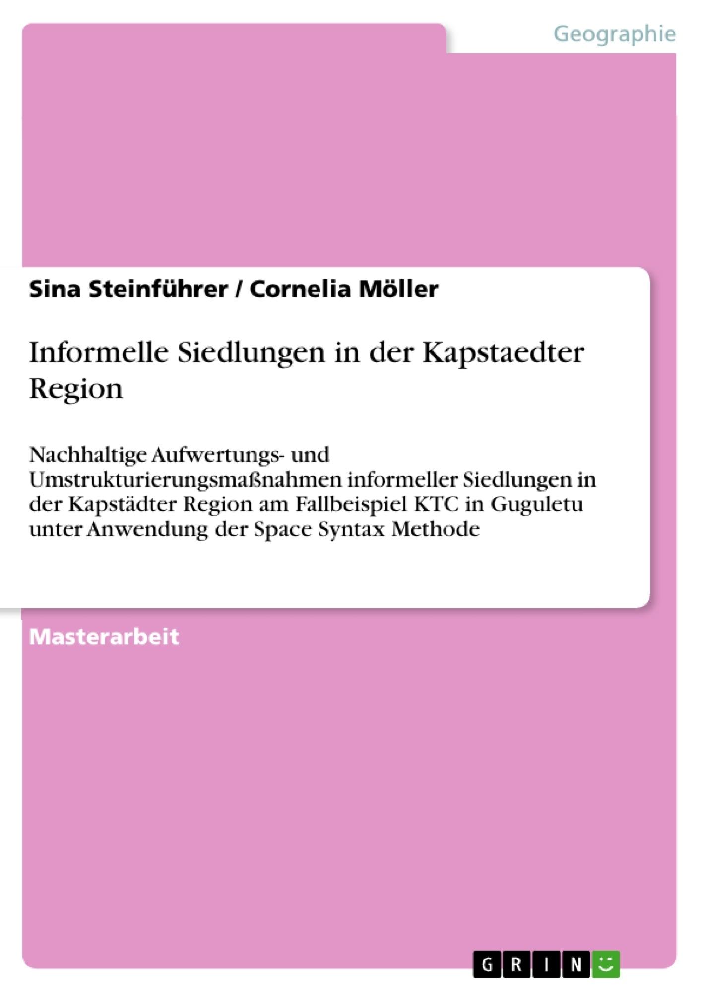 Fancy Informelle Vorschlag Format Photo - FORTSETZUNG ARBEITSBLATT ...
