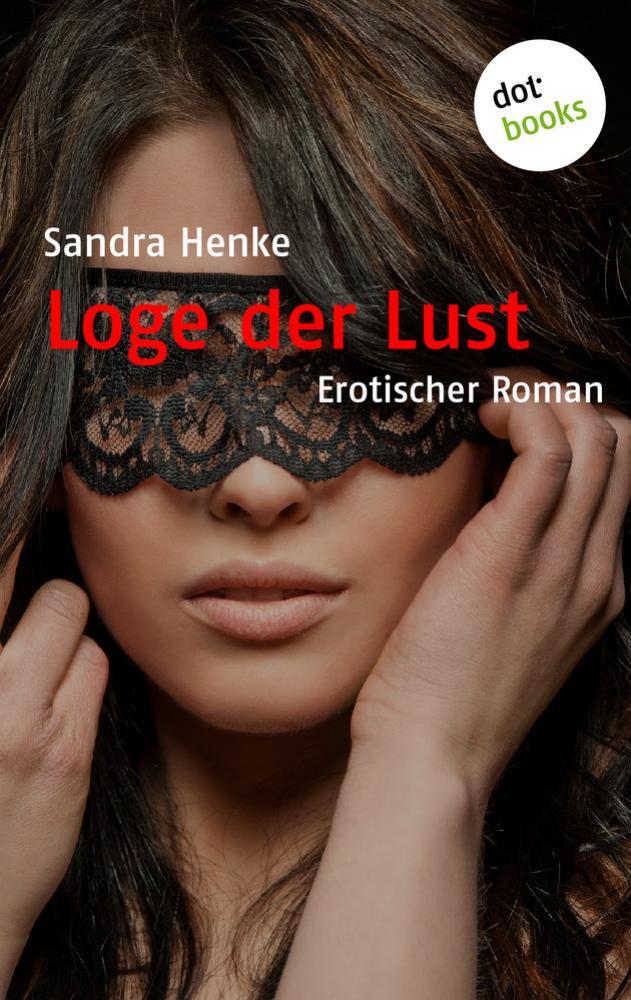 kurzgeschichten erotisch erotische maske
