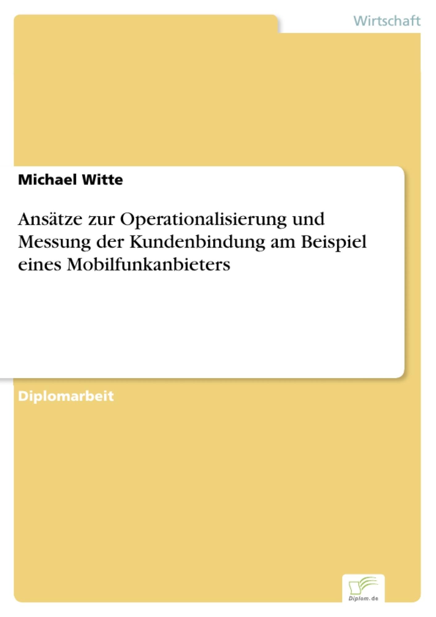 Bachelorarbeit operationalisierung beispiel summary oedipus the king