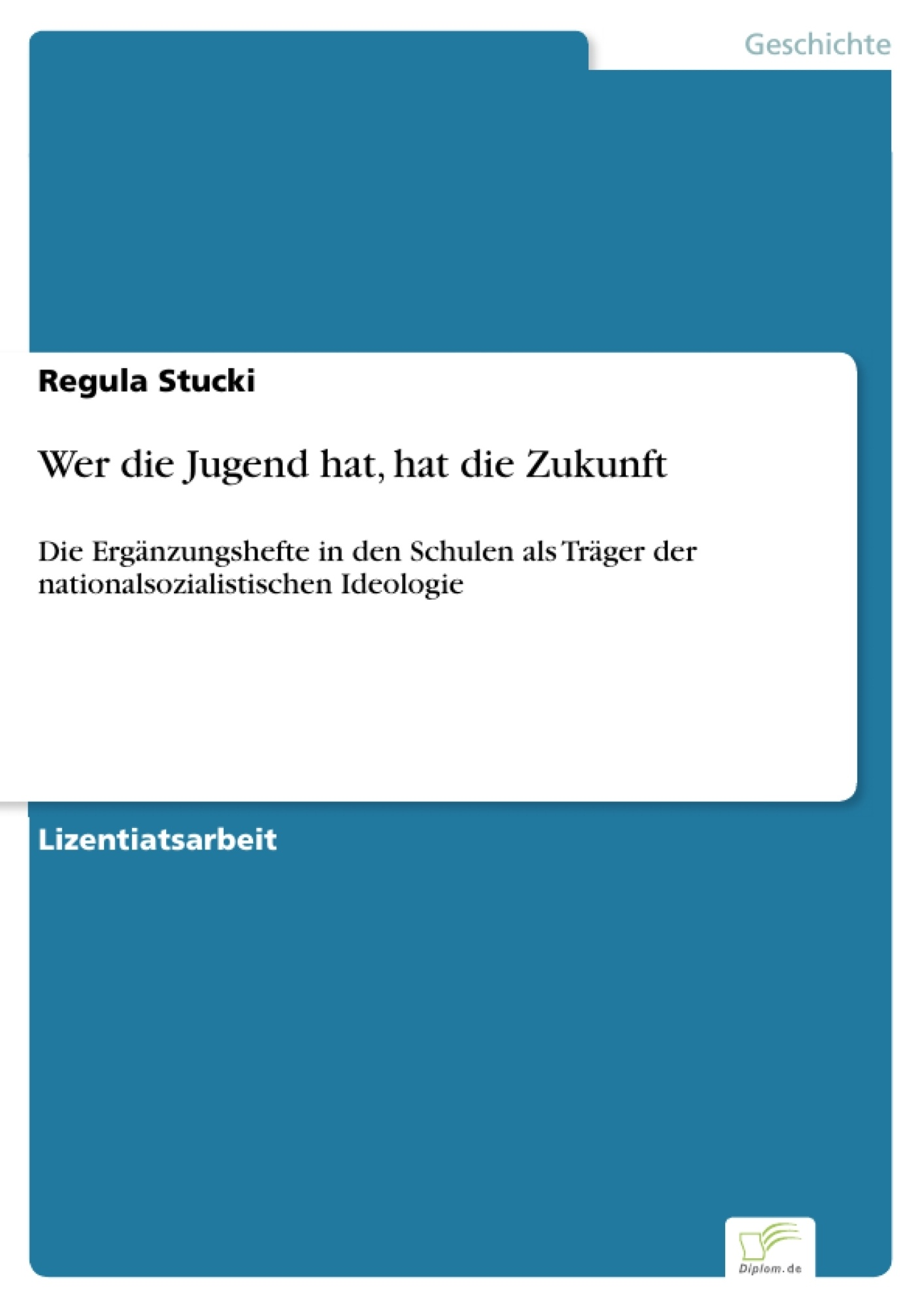 Hüte & Mützen Freundschaftlich Träger Schmale Herren Paris Qualität Hervorragende Blau Damen-accessoires
