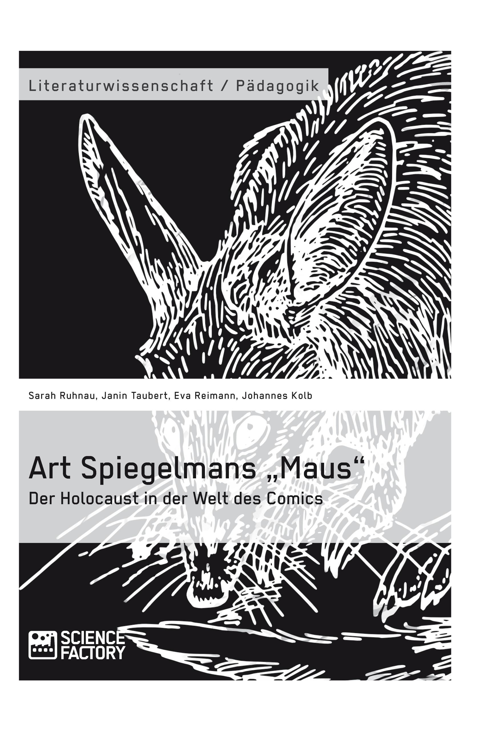 Groschenhefte/Schundliteratur/Pulp Fiction/Nickel Novel/Manga-Hefte