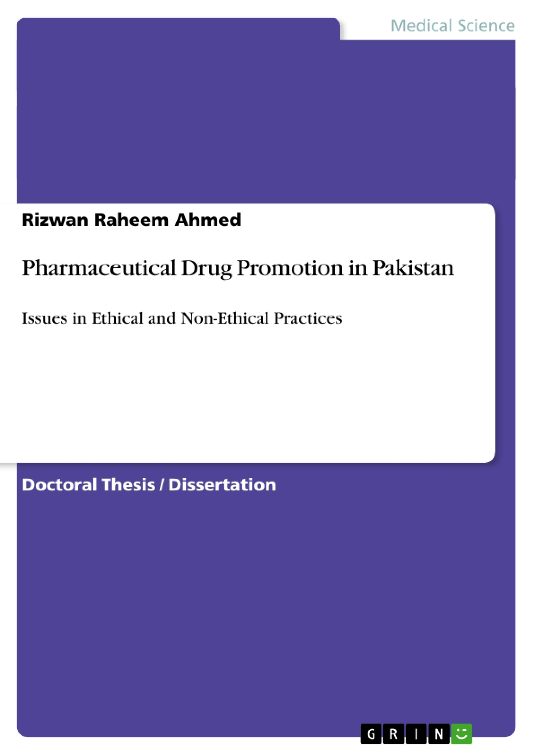 Pharmaceutical drug promotion in pakistan publish your masters upload your own papers earn money and win an iphone x fandeluxe Choice Image
