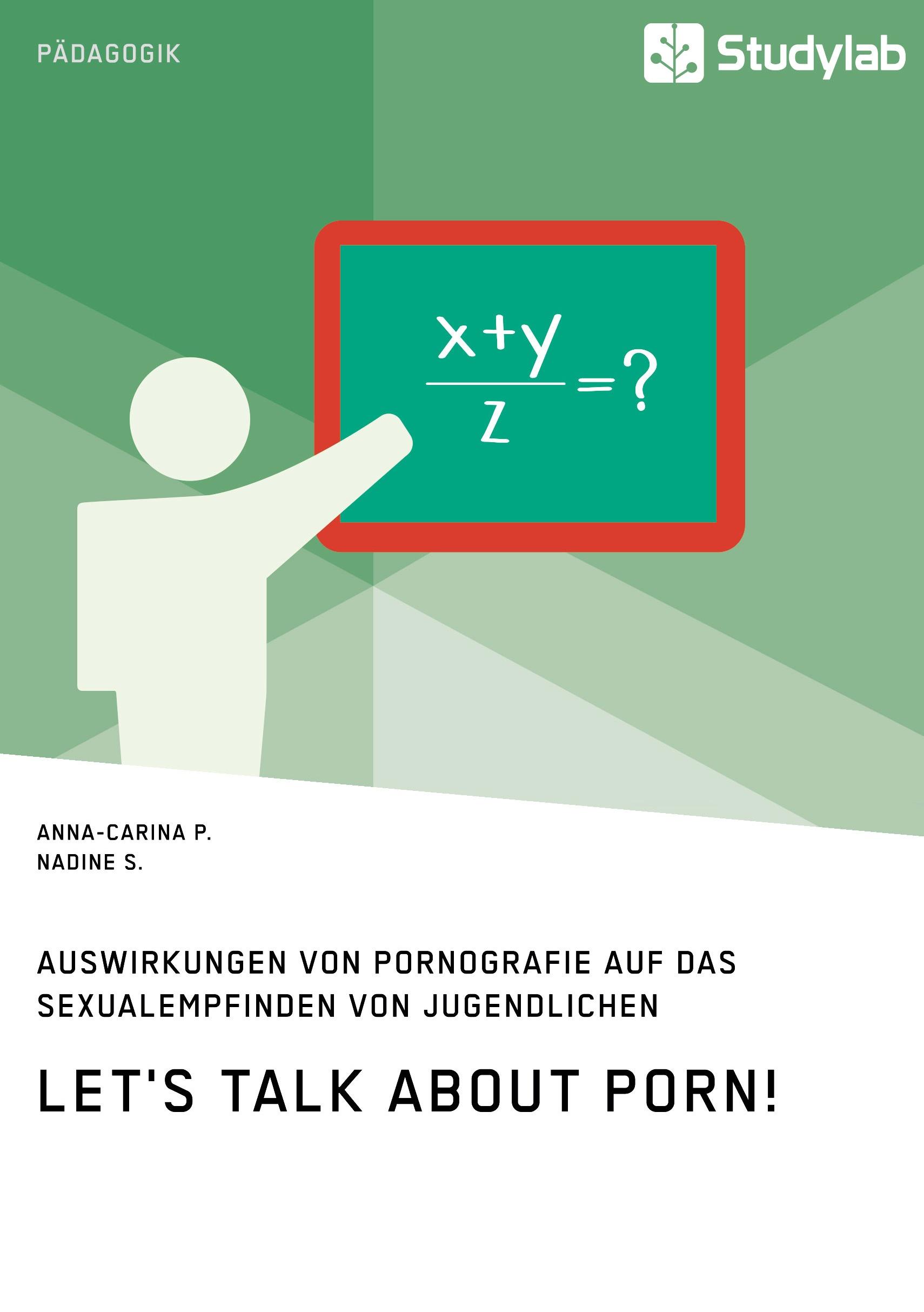 alles steht kopf porn