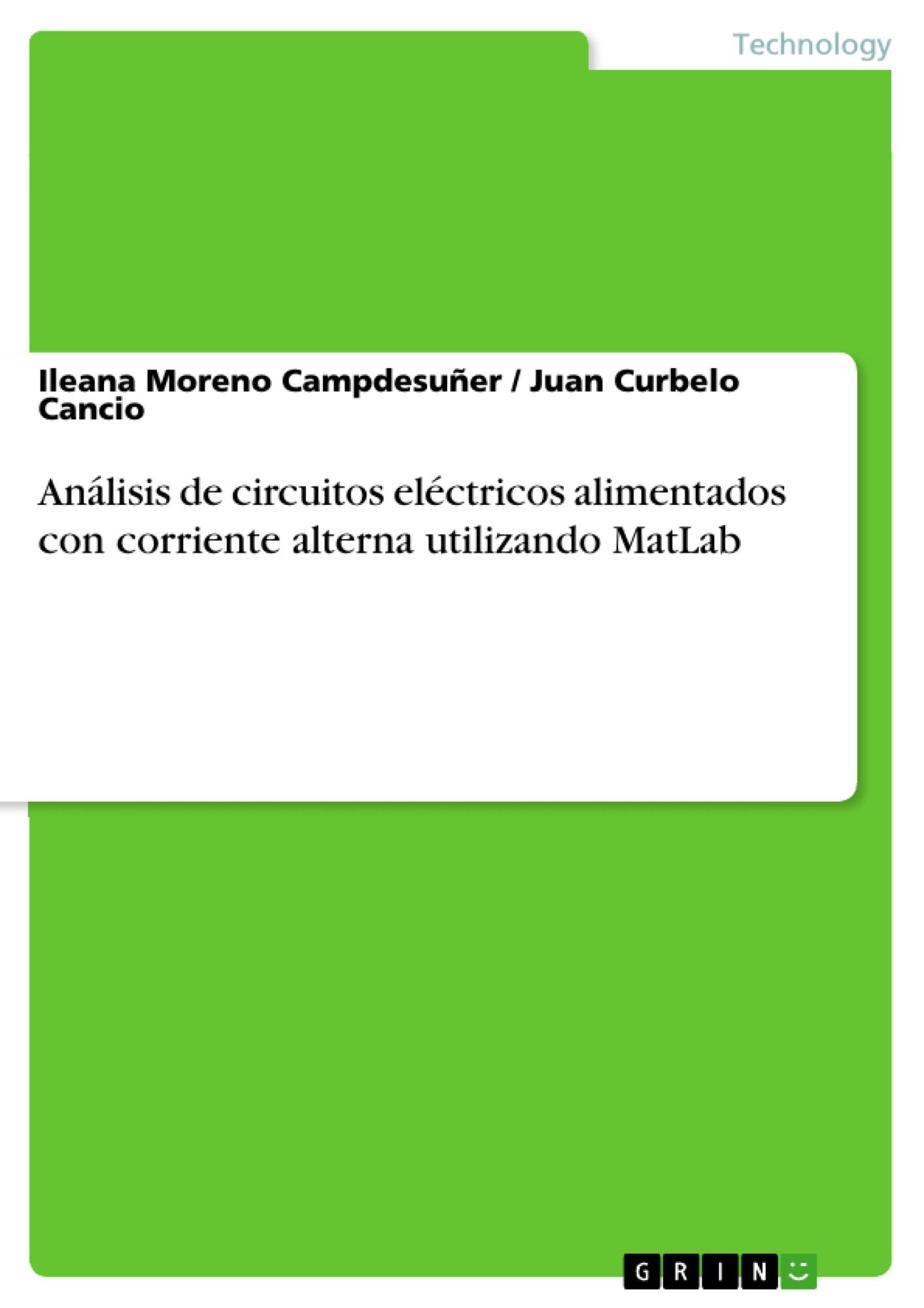 Circuito Rlc : Me salva rlc circuito rlc analogia massa mola elétron