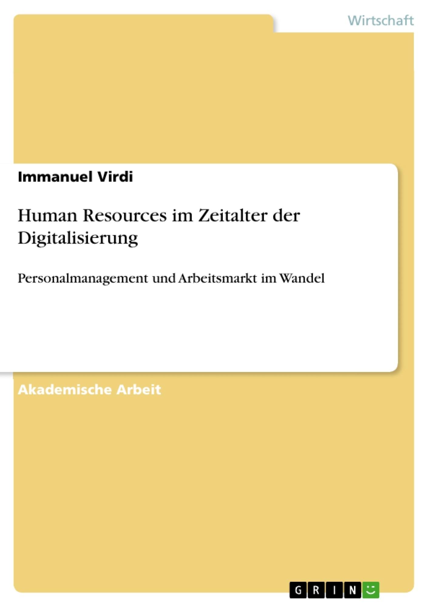 Bachelorarbeit thema bwl digitalisierung realschule geesthacht abschluss 2009