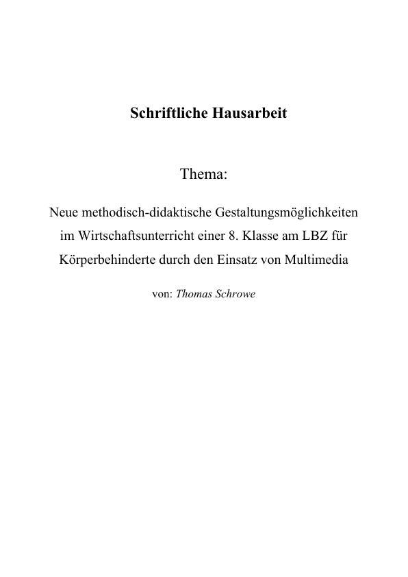 Erfreut Lehr Sicht Arbeitsblatt Bilder - Arbeitsblätter für ...