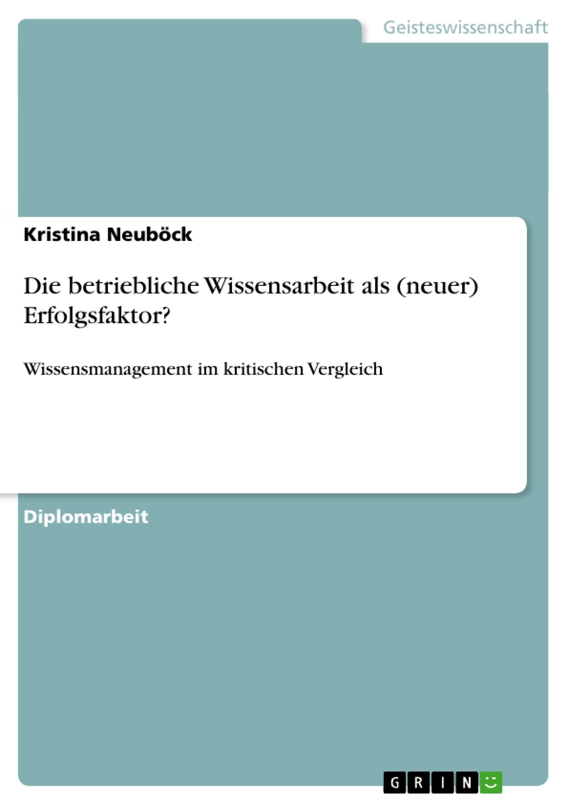 Ungewöhnlich Multiplikation Fakten Arbeitsblatt Bilder - Gemischte ...