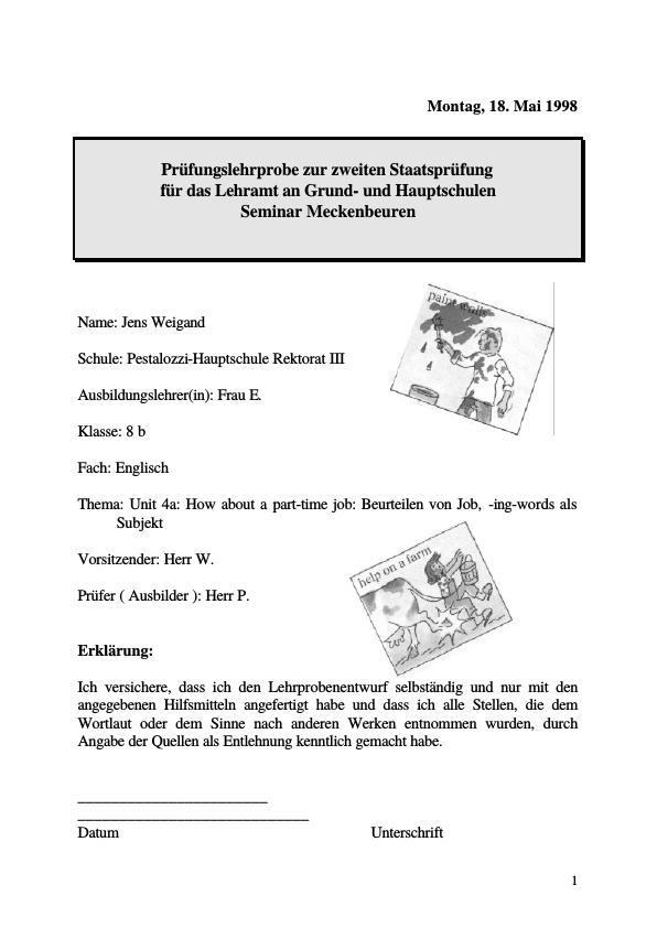 Tolle Signifikante Zahlen Arbeitsblatt Chemie Galerie - Super Lehrer ...
