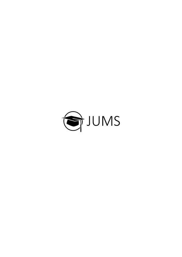 Titel: Junior Management Science, Volume 5, Issue 4, December 2020