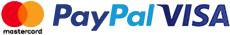 https://cdn.openpublishing.com/images/brand/1/paymethods.png