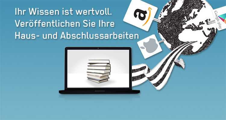 https://cdn.openpublishing.com/images/brand/1/slide_mobile_de_01.jpg