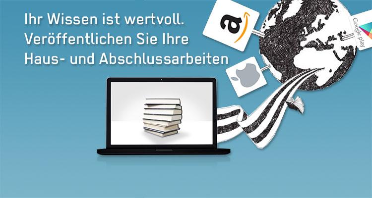 https://cdn.openpublishing.com/images/brand/1/slide_mobile_de_01.jpg
