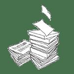 eBooks und Bücher