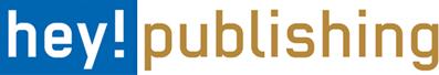 https://cdn.openpublishing.com/images/brand/19/logo.png