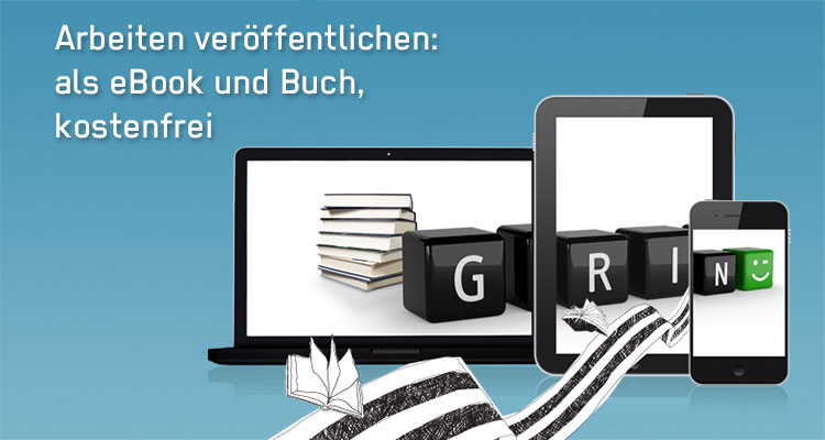 https://cdn.openpublishing.com/images/brand/2/slide_mobile_de_02.jpg