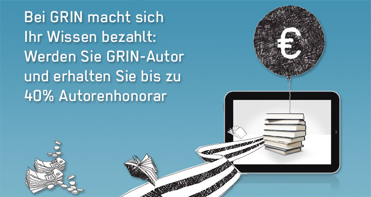 https://cdn.openpublishing.com/images/brand/2/slide_mobile_de_03.jpg