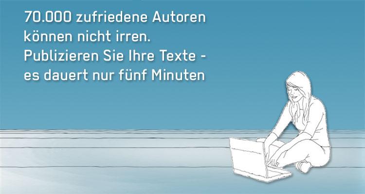 https://cdn.openpublishing.com/images/brand/2/slide_mobile_de_04.jpg