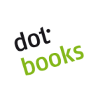 https://cdn.openpublishing.com/images/brand/7/logo.png