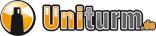 https://cdn.openpublishing.com/images/brand/77/Logo_Uniturm_ohne_slogan.jpg