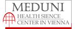 https://cdn.openpublishing.com/images/brand/77/meduni_logo.jpg