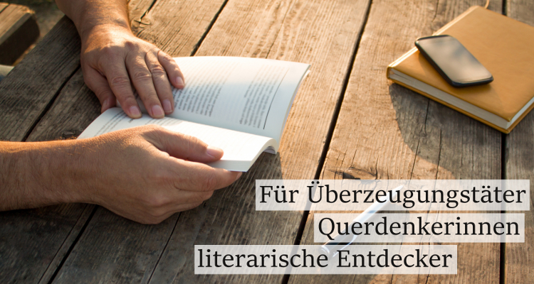 https://cdn.openpublishing.com/images/brand/87/slide_mobile_de_04.jpg