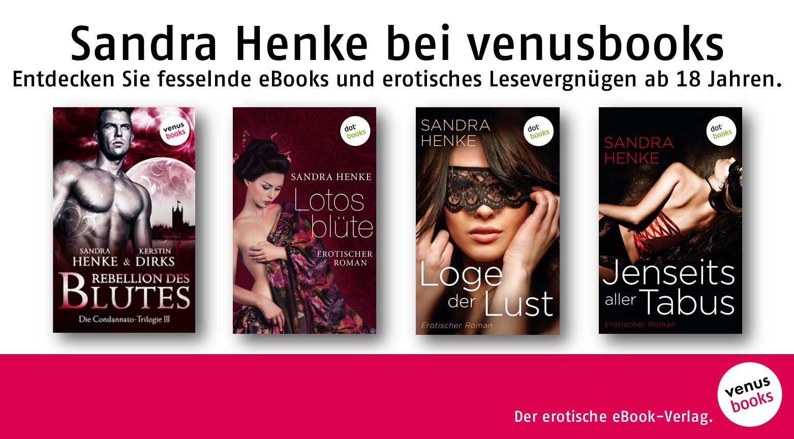 https://cdn.openpublishing.com/images/brand/89/venusbooks_slide_mobile_02_Aug.jpg