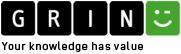 https://cdn.openpublishing.com/images/brand/93/grin-logo-de.png