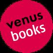 Erotische eBooks