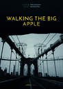 Title: Walking the Big Apple
