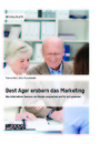 Title: Best Ager erobern das Marketing