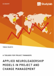 Titel: Applied Neuroleadership Models in Project and Change Management