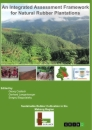 Title: Sustainable Rubber Cultivation in the Mekong Region (SURUMER)