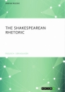 Title: The Shakespearean Rhetoric