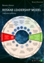 Title: ROSKAB Leadership Model