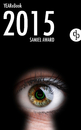 Titel: YEAR(E)BOOK SAMIEL AWARD 2015