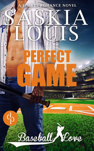 Titel: Perfect Game