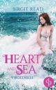 Titel: Heart and Sea (Liebe, Romantasy)