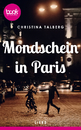 Titel: Mondschein in Paris