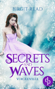 Titel: Secrets and Waves