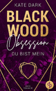 Titel: Blackwood Obsession