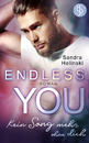 Titel: Endless you