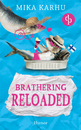Titel: Brathering reloaded