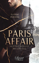 Titel: Paris Affair
