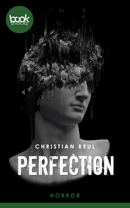 Titel: Perfection