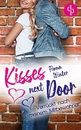 Titel: Kisses next door
