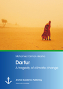 Title: Darfur: A tragedy of climate change